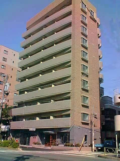 エターナル文京