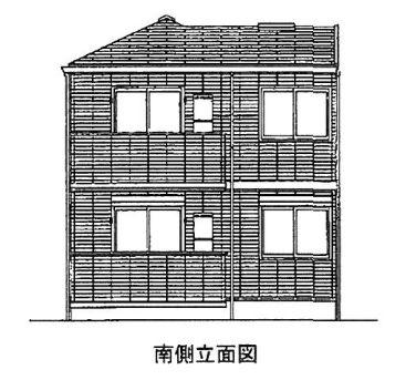 神田佐久間町