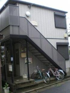天'S HOUSE【テンズハウス】