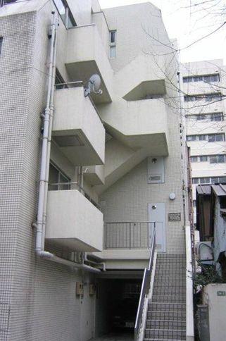 エクセル早稲田