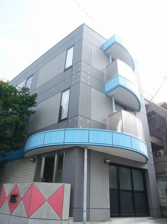 K&S小石川【ケーアンドエス小石川】