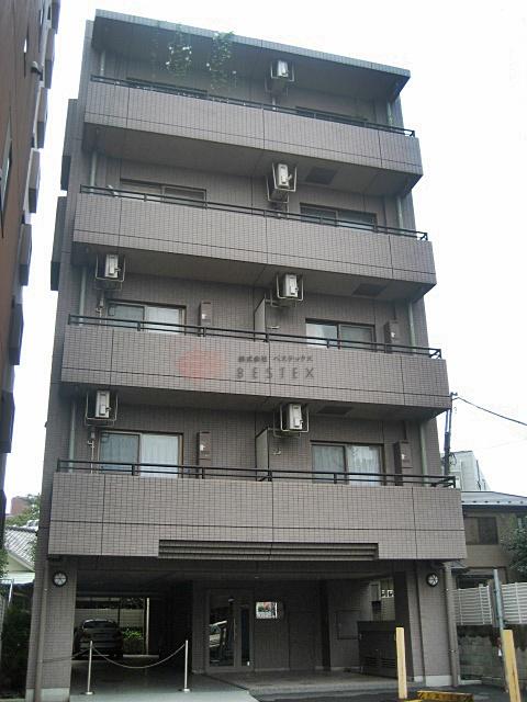 飯田ビルディング