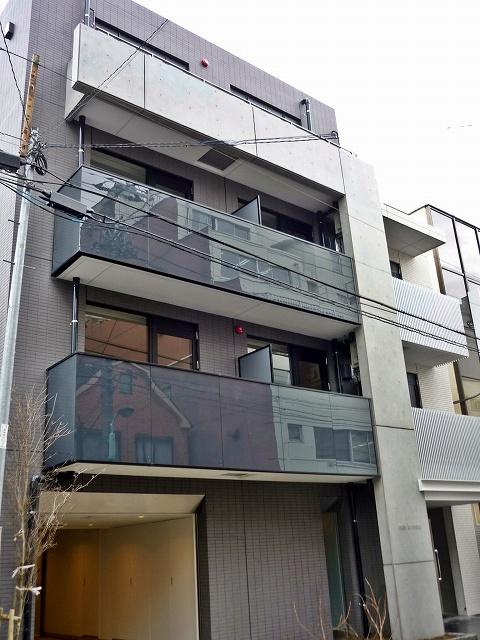 casa la costa【カーサラコスタ】