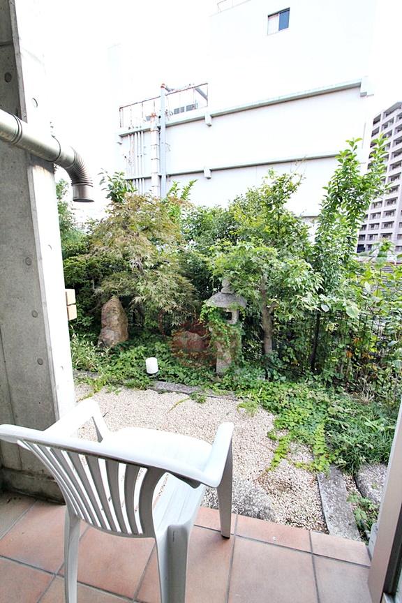 ANNEX KIKUFUJI【アネックス菊富士】