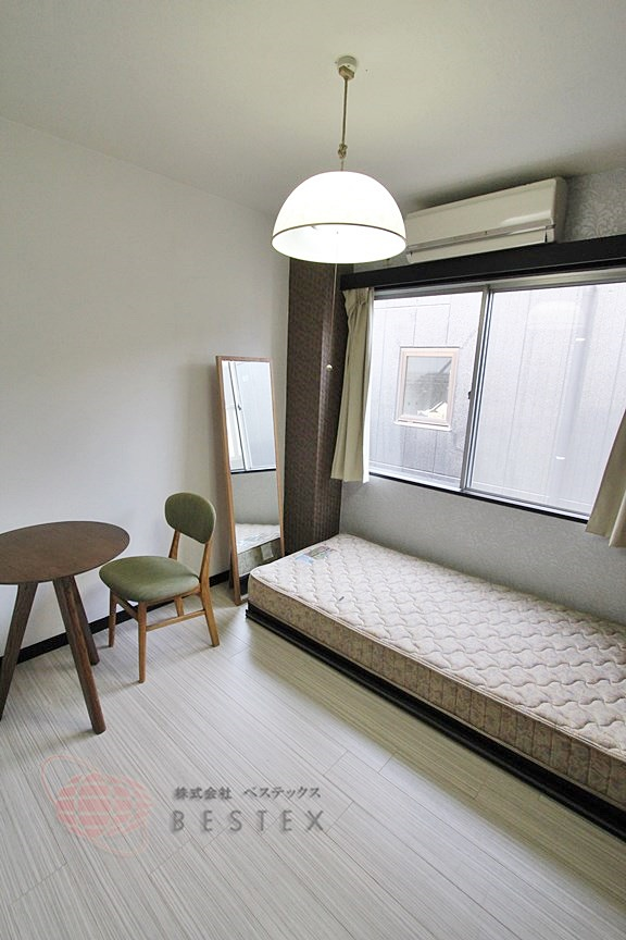 THE BESTIE HOUSE本郷鉄門(英語・中国語対応可)