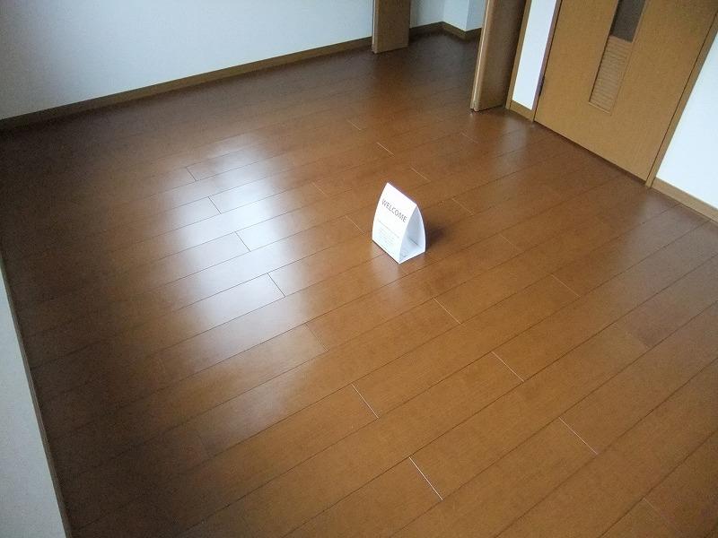 小石川ハイツ(白山)