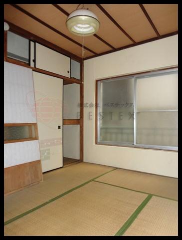 潤荘(うるおいそう)