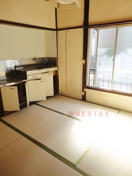小石川寺本荘