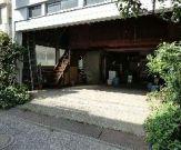 福島アパート