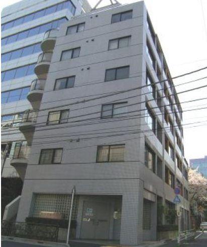 グランドメゾン本郷参丁目