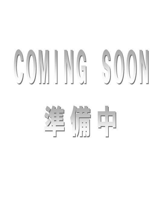 中銀第2小石川マンシオン