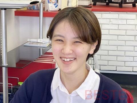 小野さん3